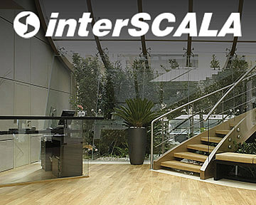 portfolio: InterSCALA Α.Β.Ε.Ε.
