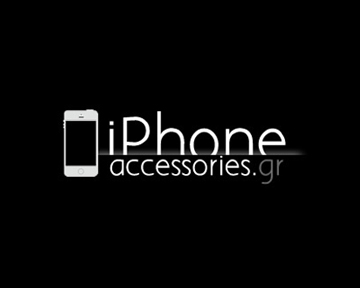 portfolio: iphoneaccessories