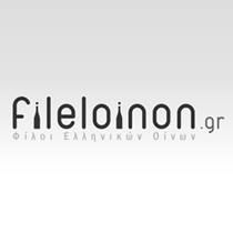 portfolio: Fileloinon