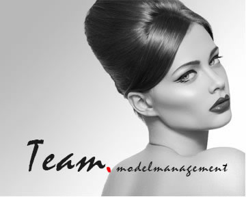 portfolio: Team Model Management