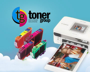 portfolio: Toner Group